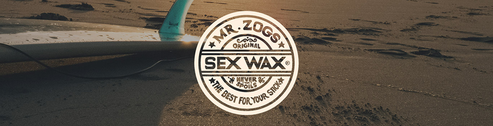 SexWax Dream Cream Topcoat sērfa dēļu vasks - Silver un Gold